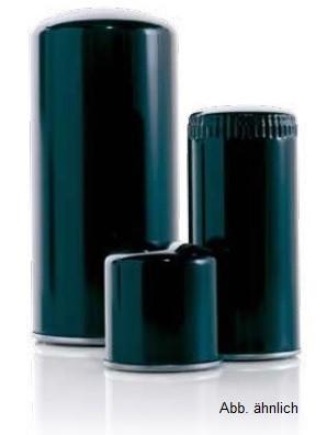 Ölfilter / Oil Filter ABAC 6211472250