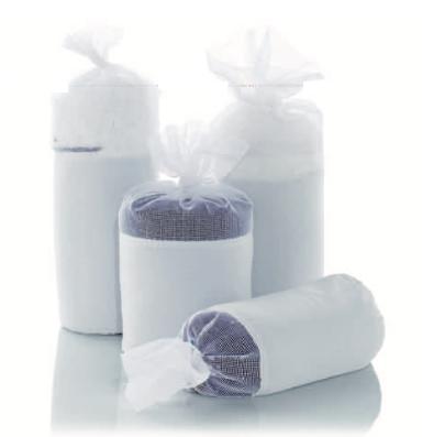 Aktivkohlefilter / Activated Carbon Filter Beko Öwamat 4