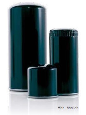 Ölfilter / Oil Filter Alup 17200221